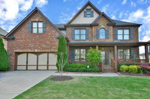 5670 Upper Creek Court - Photo 1