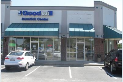 4665 Atlanta Highway #100 - Photo 1
