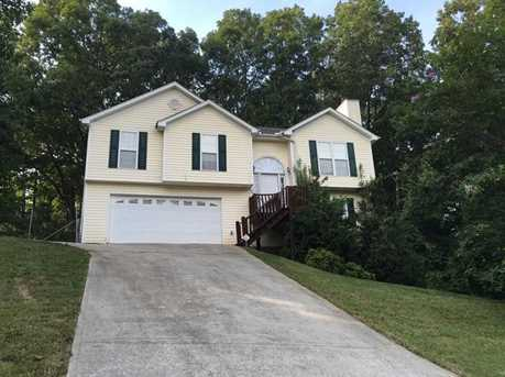 3648 Valley Creek Dr - Photo 1