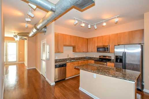 5300 Peachtree Road #2405 - Photo 1