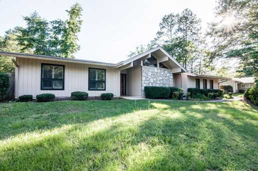 207 Waterwood Bend - Photo 1