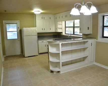 3074 Midway Road #A - Photo 1