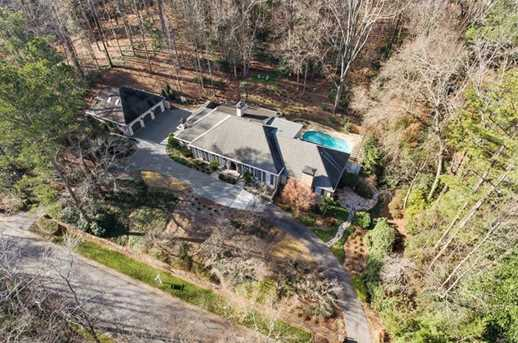 4402 Whitewater Creek Road NW - Photo 1