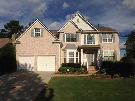 5140 Oak Hill Terrace - Photo 1