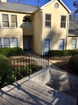 3906 Ashford Lake Court NE - Photo 1