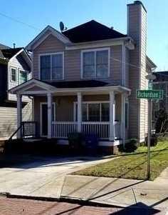 113 Richardson St SE - Photo 1