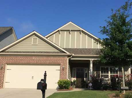 4632 Sweetwater Drive - Photo 1