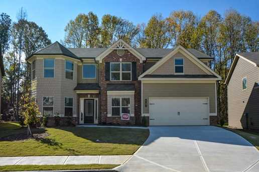 4147 Water Mill Dr - Photo 1