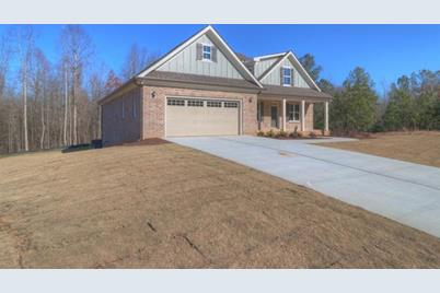 2164 Apalachee Trail - Photo 1