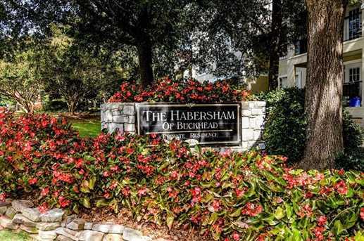 3655 Habersham Road NE #A103 - Photo 1