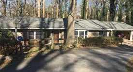 4955 Powers Ferry Rd NW #20 - Photo 1