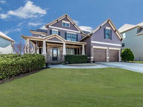 1019 Towne Mill Crossing - Photo 1