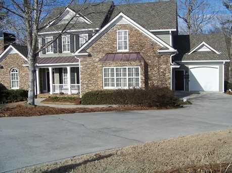 5286 Hickory Ridge Drive - Photo 1