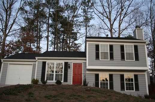 550 Indian Mill Ct - Photo 1
