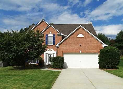 3485 McClure Woods Drive - Photo 1