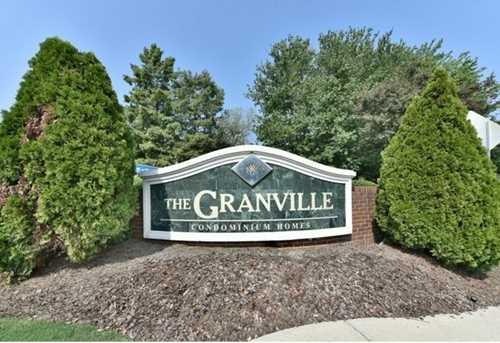 201 Granville Court - Photo 1