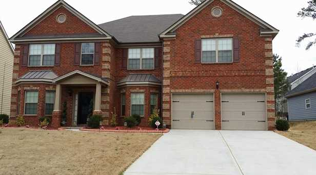 7870 The Lakes Dr - Photo 1