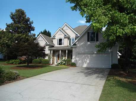 4595 Windsor Gate Ct - Photo 1