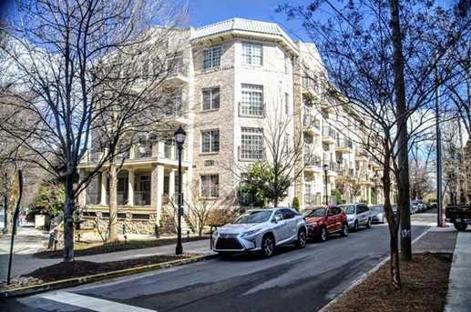 1055 Piedmont Ave NE #210 - Photo 1