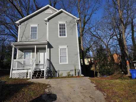 1167 Hubbard Street SW - Photo 1