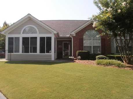4494 Orchard Trace - Photo 1
