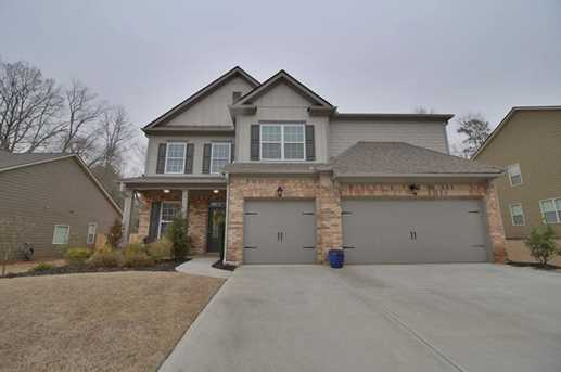 2125 Red Barn Ct - Photo 1