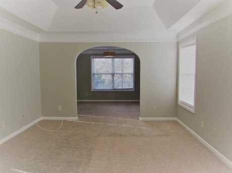 327 Spring Hill Drive - Photo 18
