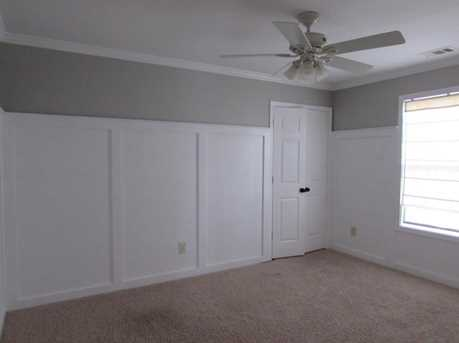 327 Spring Hill Drive - Photo 24