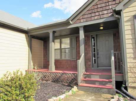 327 Spring Hill Drive - Photo 2