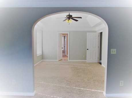 327 Spring Hill Drive - Photo 20