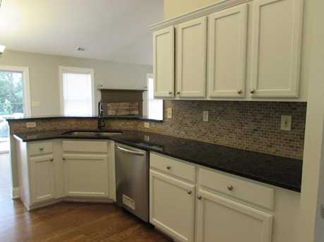327 Spring Hill Drive - Photo 10