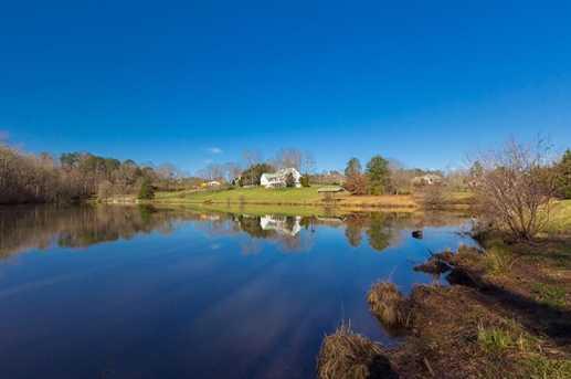 220 Bethany Farms Dr - Photo 1
