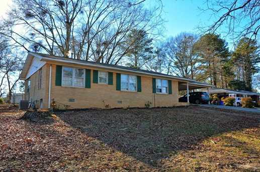 623 Cantrell Drive - Photo 1