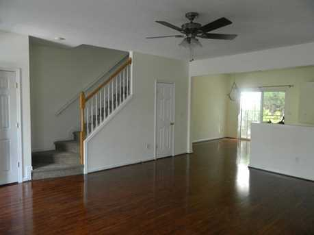 9155 Nesbit Ferry Rd #45 - Photo 1