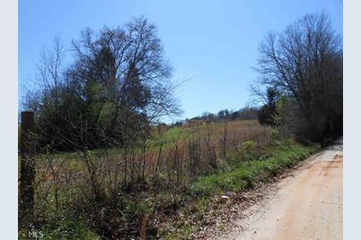 290 Benton Road - Photo 1