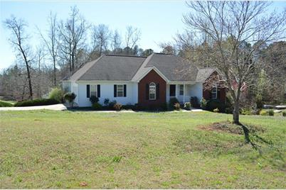 20 Alcovy Forest Way - Photo 1