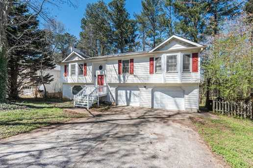 194 Hickory View Dr - Photo 1