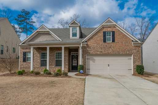 5475 Kings Hill Dr - Photo 1