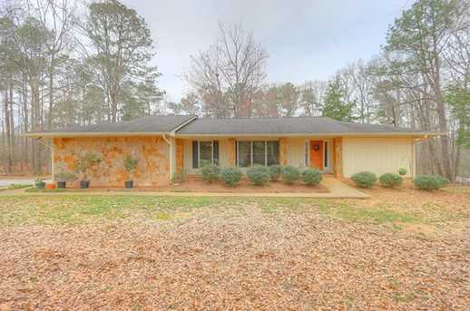 3585 Spring Valley Drive - Photo 1