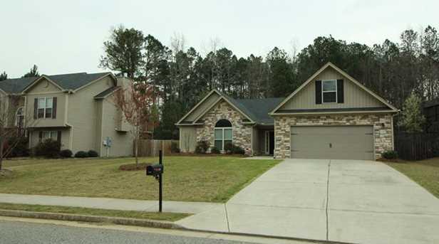 1508 Dillard Heights Drive - Photo 1