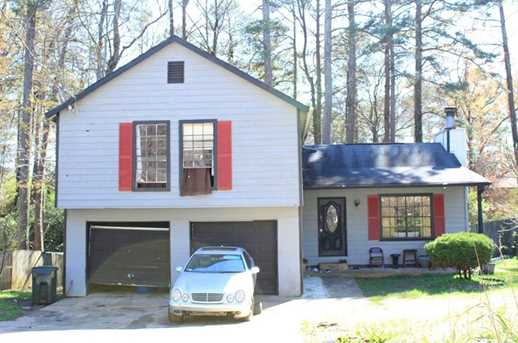4454 Creek Ford Trace - Photo 1