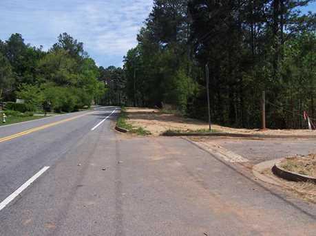 3888 Boulder Park Drive SW - Photo 1