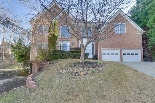 424 Old Deerfield Lane - Photo 1