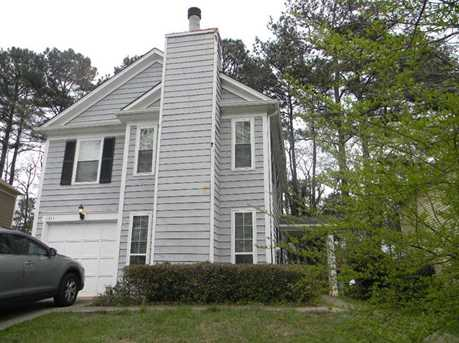 1311 Old Countryside Circle - Photo 1