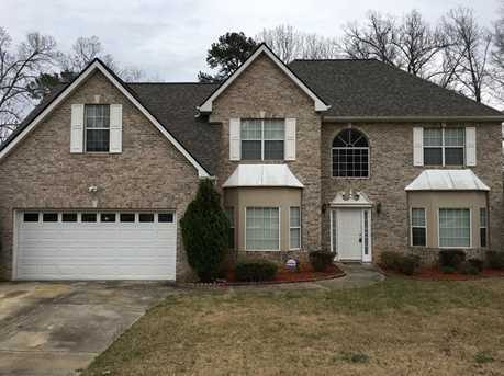 5348 Beechwood Forest Dr - Photo 1