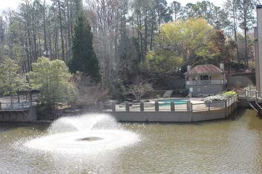 702 Mill Pond Drive SE - Photo 1