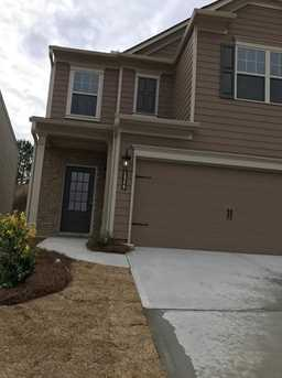 1559 Charcoal Ives Road - Photo 1