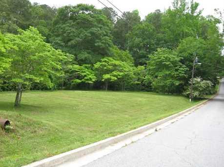 4311 Pineview Drive - Photo 1