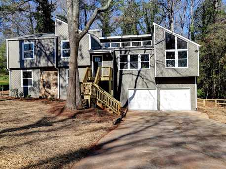 3957 Viewpoint Ct - Photo 1