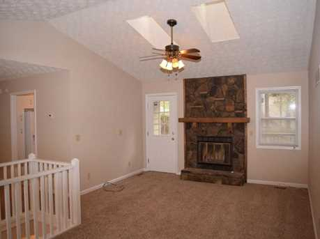 5530 Deerfield Place - Photo 2